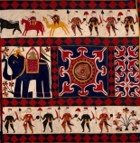 detail2_wall-hanging-cotton-applique,-Saurashtra,-Gujarat,-C20th_1000px