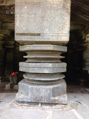 Tamdi-Surla-temple-Goa-01