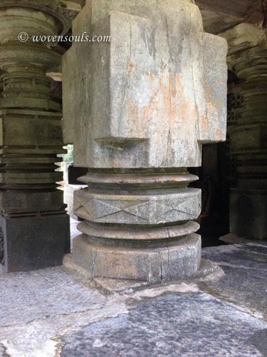 Tamdi-Surla-temple-Goa-02