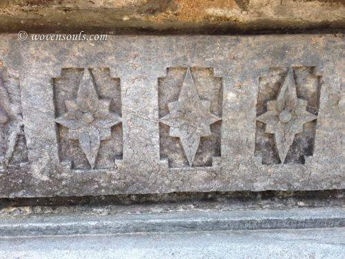 Tamdi-Surla-temple-Goa-05