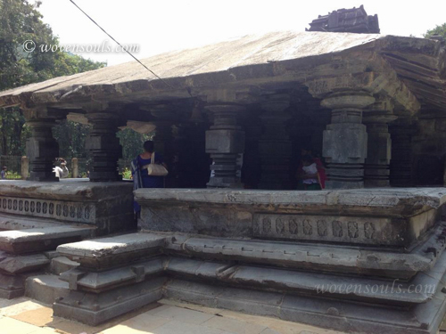 Tamdi-Surla-temple-Goa-07