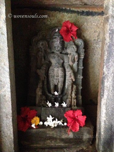 Tamdi-Surla-temple-Goa-09
