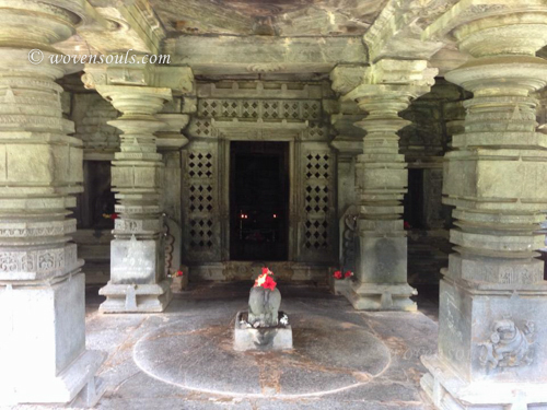 Tamdi-Surla-temple-Goa-22
