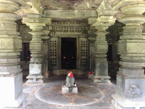 Tamdi-Surla-temple-Goa-22
