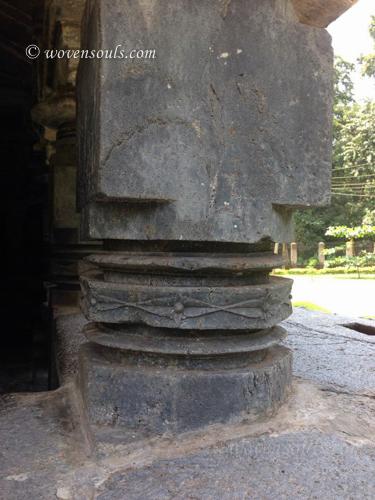 Tamdi-Surla-temple-Goa-24