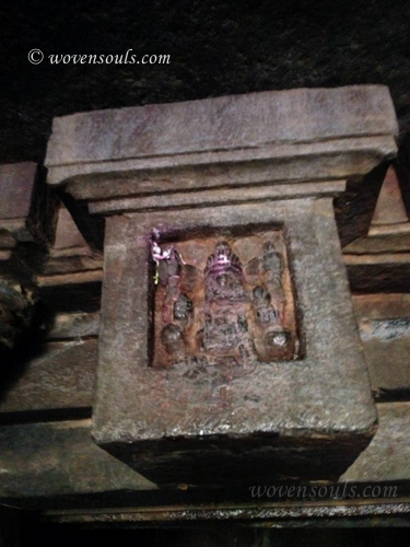 Tamdi-Surla-temple-Goa-28
