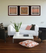interior-decor-design-home-office-wall-art-framed-3-e1414970027888