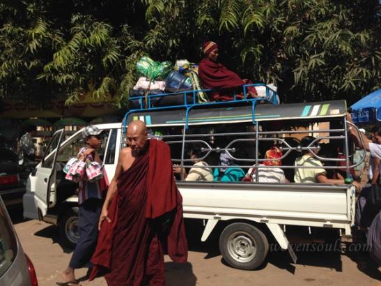 Bagu Burma IMG_5452-2