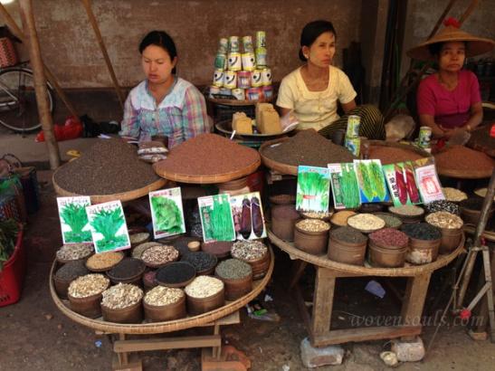 Bagu Burma IMG_5464-2