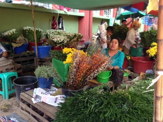 Bagu Burma IMG_5468-2