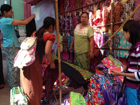 Bagu Burma IMG_5469-2