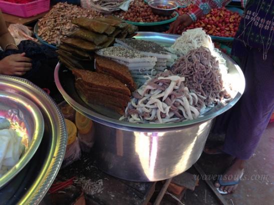 Bagu Burma IMG_5475-2