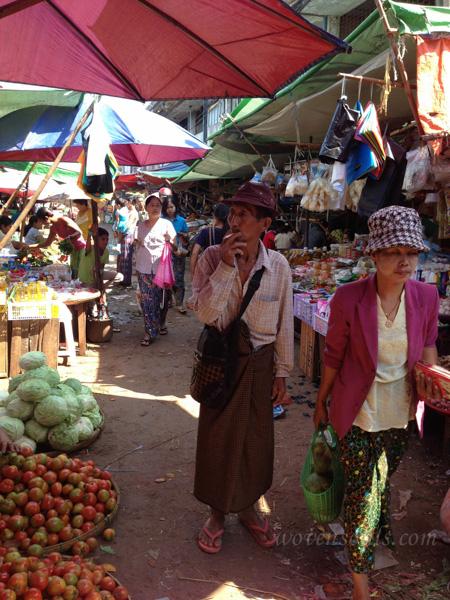Bagu Burma IMG_5482-2