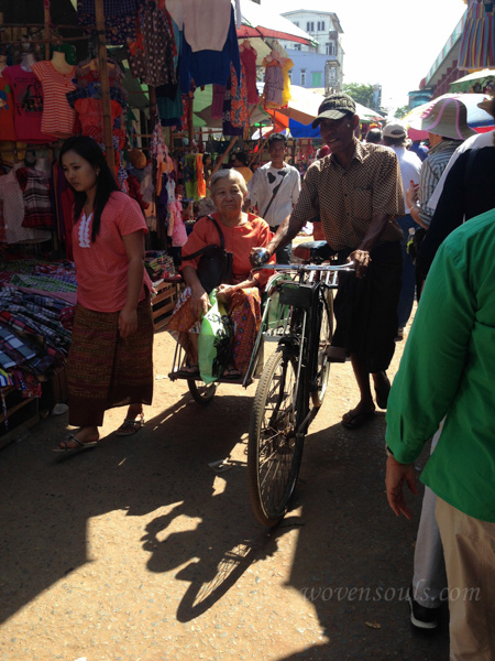 Bagu Burma IMG_5483-2