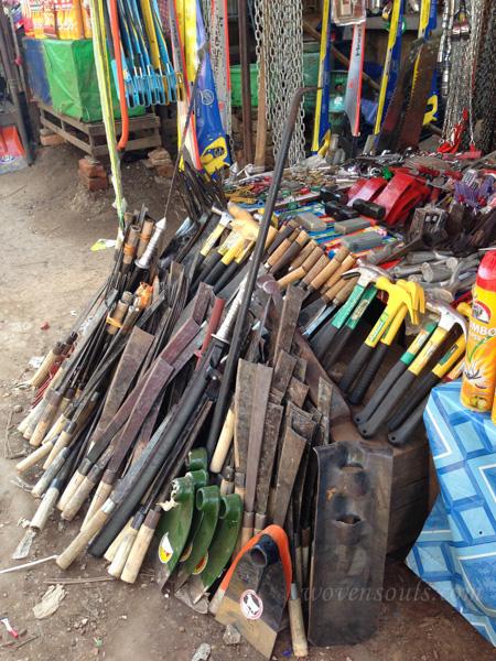 Bagu Burma IMG_5492-2