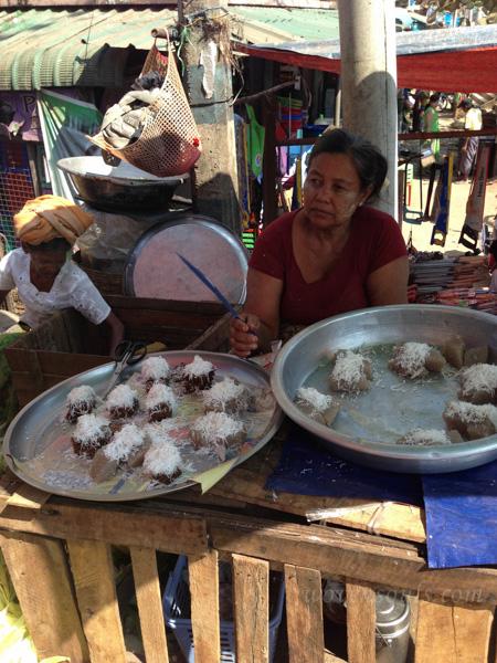 Bagu Burma IMG_5496-2