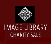 WOVENSOULS PHOTO IMAGE LIBRARY CHARITY SALE