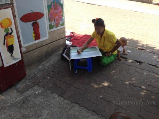 Yangon IMG_5377