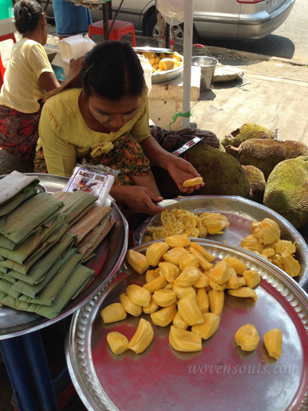 Yangon IMG_5386