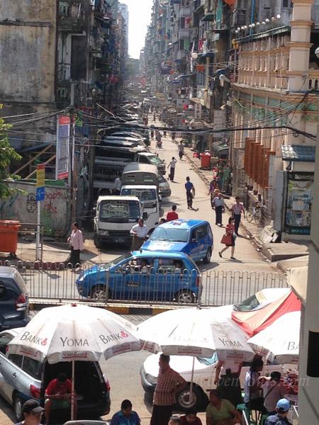 Yangon IMG_5391