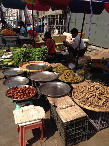 Yangon IMG_5393