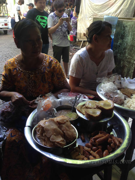 Yangon IMG_5402