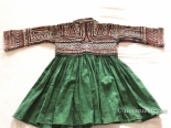 KAACHI KACHI RABARI CHILD GROOM'S WEDDING COSTUME KEDIA