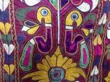 Textile Arts of Asia