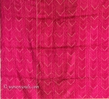 ANTIQUE PINK THIRMA