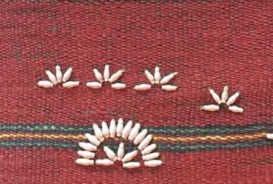 Myanmar Weaving1