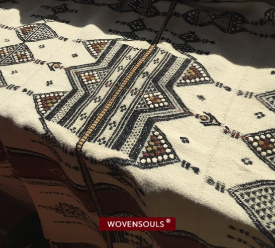 z ANTIQUE FULANI WEDDING TEXTILE 10-s-wm.jpg