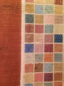 Handloom Handmade Textiles of India