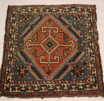 antique-persian-tribal-bagface1
