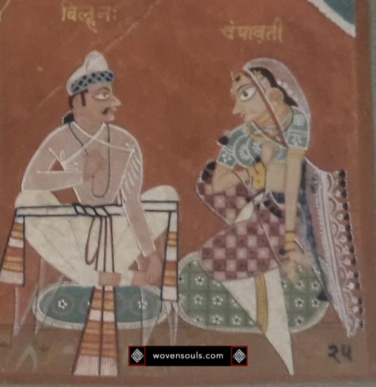 textile-art-in-chaurapanchasika-wovensouls-25