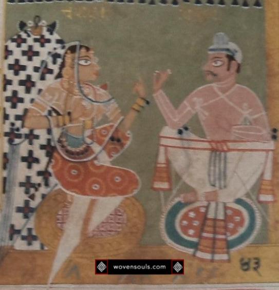 textile-art-in-chaurapanchasika-wovensouls-46