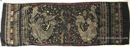 216a-superfine-laos-laotian-weaving-wovensouls-antique-art-57