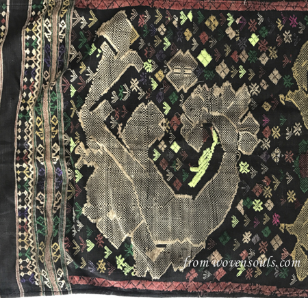 216a-superfine-laos-laotian-weaving-wovensouls-antique-art-64