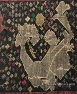 216a-superfine-laos-laotian-weaving-wovensouls-antique-art-67