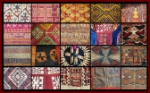 ANTIQUE INDIAN TEXTILES, ANTIQUE TEXTILES, ANTIQUE PAINTINGS, ANTIQUE JEWELRY, ANTIQUE ART