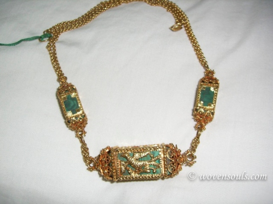 Gold-Necklace-155-99.JPG